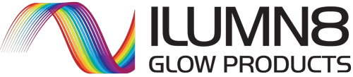 iLumn8 - Glow Products